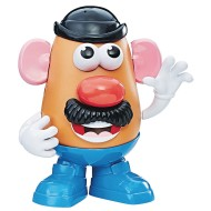 Mr. Potato Head®