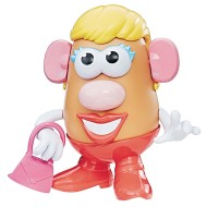 Mrs. Potato Head®