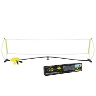 Franklin® Quickset Pickleball Set