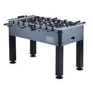GLD Fat Cat Rebel Foosball Table