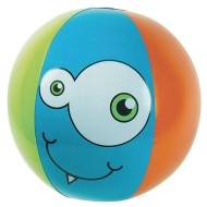Monster Beach Ball