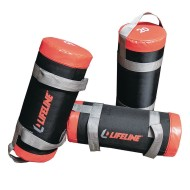 Lifeline® Strength Bag