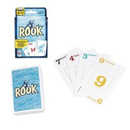 Rook® Card Game