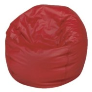 Beanbag Chairs, 93""