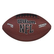 Wilson® NFL All-Pro Football