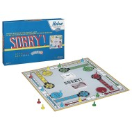 Retro Sorry!® Game