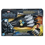 Marvel® Black Panther Claw