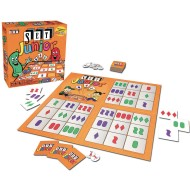 Set® Junior Game