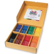 Color Splash!® Fine Line Marker PlusPack (pack of 200)