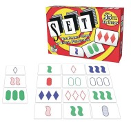 Set® Card Game