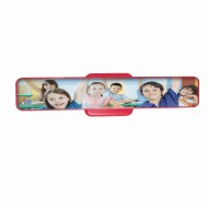 Eagle Eye Magnetic Classroom Mirror