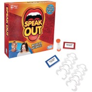 Speak Out™ Game