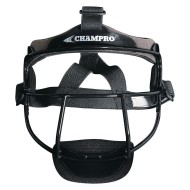 Champro® Youth Softball Fielder's Mask