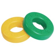 Replacement Discs For 4-To-Score (pack of 20)