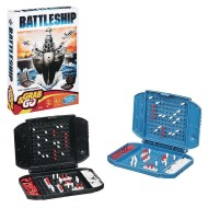 Battleship® Grab & Go Game