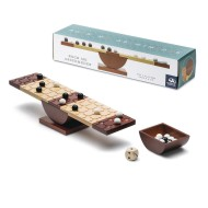 Rock Me Archimedes Game