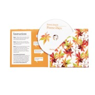 Forest Days Sensory CD