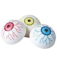 Eyeball Poppers (pack of 12)