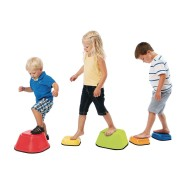 Stepping Stones (set of 5)