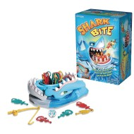 Shark Bite™ Game
