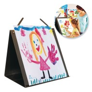 Prop-It® Kids Tabletop Art Easel