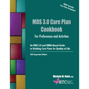 This Indispensable Tool Makes Care Planning Easy!