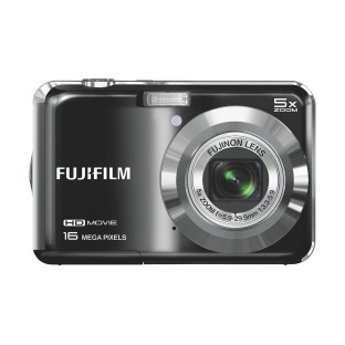 FUJI FINEPIX AX660 16 MG CAMERA
