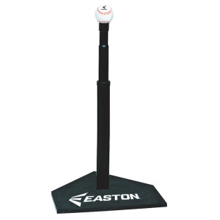 Easton® Deluxe Batting Tee