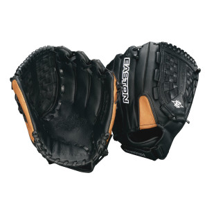 EASTON BLACK MAGIC GLOVE RH 12.5IN