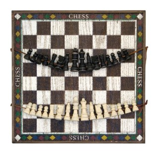 GAMECHESS
