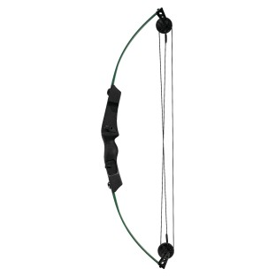 FIRESTART COMPOUND BOW 35IN