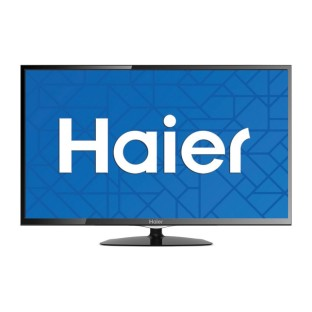 HAIER 32IN LED HDTV