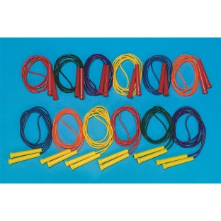 MIDDLE SCHOOL JUMP ROPE ACT PACK