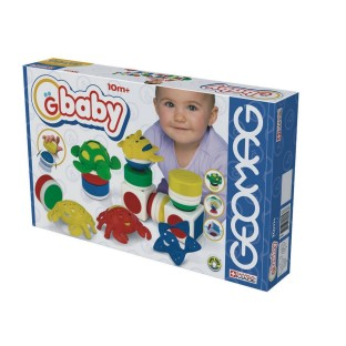 GEOMAG -GBABY-BABY SEA 19 PC SET