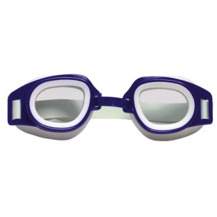 YOUTH SWM GOGGLES