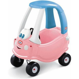 COZY COUPE 30TH EDITION PINK