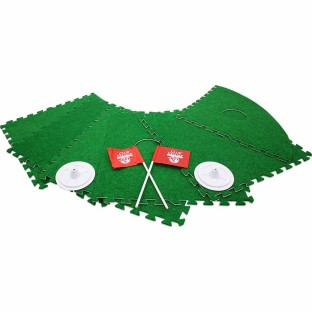 PORTABLE PUTTING GREEN EXPANSION KIT