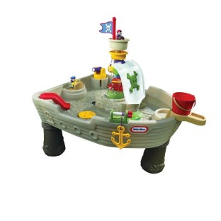 ANCHORS AWAY SAND AND WATER TABLE