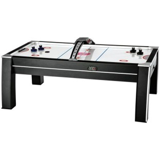 VIPER TORONTO AIR HOCKEY TABLE 7-1/2FT
