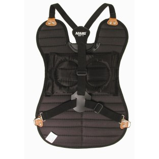 GIRLS CHEST PROTECTOR