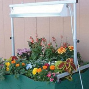 THERAPY GARDEN GROW LIGHT KIT