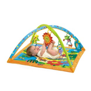 Gymini Sunny Day Play Mat