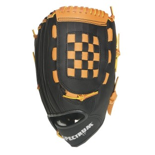 SPECTRUM FIELDERS GLOVE RH 11IN COMPOSITE