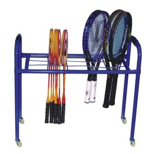 ECONOMY RAQUET CART