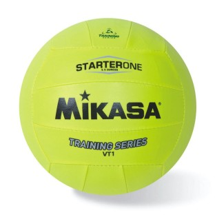 Mikasa® Volleyball Trainer