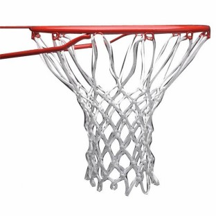 Tachikara® Basketball Net