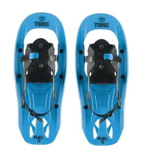 17IN FLEX JUNIOR SNOWSHOE