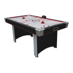 Escalade Redline 6' Air Hockey Table