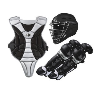 BLACK MAGIC INTERMEDIATE CATCHERS SET