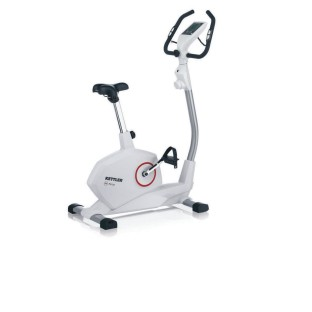 KETTLER UPRIGHT EXERCISE BIKE